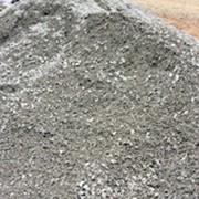 Активированный минеральный порошок фото