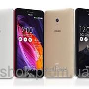 Смартфон Asus ZenFone 2 4Gb+16Gb. Доставка 15-20 дней фото
