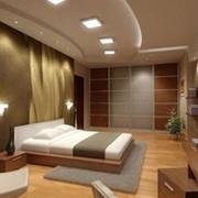 Изготовление на заказ мебели для спальных комнат фото
