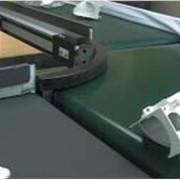 Транспортерные конвейерные ленты общетехнические и специальные с несущим покрытием из поливинилхлорида (PVC, ПВХ) фото