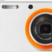 Фотоаппараты цифровые PENTAX Optio RS1500 фото