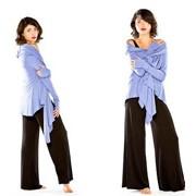 Женская одежда модная, трансформер фото