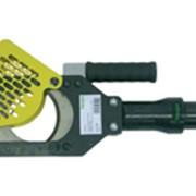 Гидравлическая режущая головка до 85 мм Haupa фото