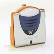 Eikon Персональный искробезопасный прибор с тревожной сигнализацией фото