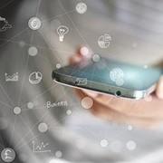 Разработка бизнес приложений для смартфонов фото