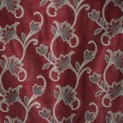 Ткани портьерные для штор в Казахстане купить фото