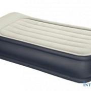 Надувная кровать INTEX 67732 фото