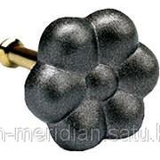 Штампы для шоколада (металлические , бронзовые),формы для отливки шоколада фото