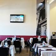 """Ресторан итальянской кухни """"Сорренто"""" фото"""
