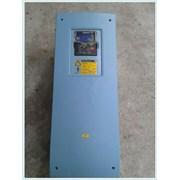 Частотный преобразователь 55 кВт Vacon фото