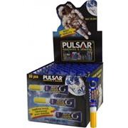 Синтетическая смазка PULSAR SDTH фото