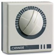 Терморегулятор CEWAL RQ10 фото