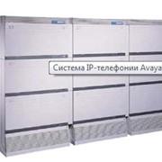 Avaya Nortel Communication Server 1000M фото