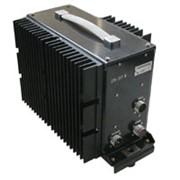 Преобразователь напряжения стабилизированный электропневматического тормоза модифицированный СПН ЭПТ М фото