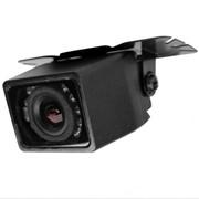 Автомобильная камера заднего вида R-cam 327 фото