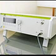Испытания по электромагнитной совместимости ЭМС колесных транспортных средств режиме фото