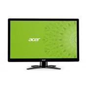 Монитор Acer 236Dbd (UMVQ6EE002) фото