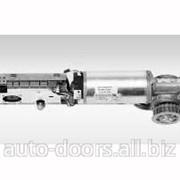 Комплект автоматики для ремонта привода автоматических дверей Dorma ES 200 / ES200 Easy фото