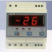 Контроллеры электронные EWDR 98 фото