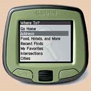 GPS-навигатор Garmin Street Pilot i2 фото