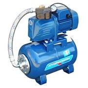 Водонапорные установки с гидроаккумулятором Hydrofresh 24 CL фото