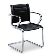 Кресло для переговоров Skyline C фото