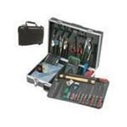 Набор инструментов Pro'sKit 1PK-850B фото