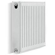 Oasis Стальной панельный радиатор Oasis 22-500x500 фото