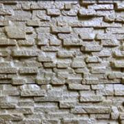 Сланец Мозаика-400х400х18мм фото