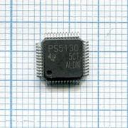 Микросхема Texas Instruments TPS5130 фото