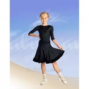 Рейтинговое платье Talisman 46 фото
