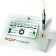 Лазерная терапия Laser-helbo (Германия) фото