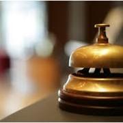 Резервирование номеров в отелях и гостиницах по Севастополю фото