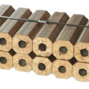 Купим Древесные брикеты,Торфяные ,Топливный брикет RUF для отопления на экспорт фото