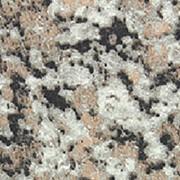 Столешница матовая поверхность Гранит сардинский, артикул 2436 фото
