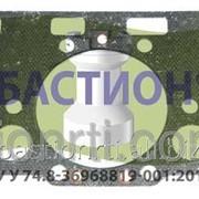 Прокладка Головки ЯМЗ-236 (236-1003210) (с/о) фото