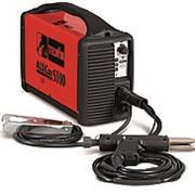 Аппарат точечной сварки ALUCAR 5100 230V TELWIN фото