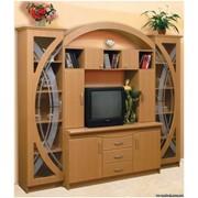 Ремонт и изготовление интерьерной мебели фото