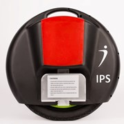 Моноколесо IPS 101 фото