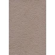 Шпатлевка фасадная финишная, на белом цементе ШС-1 фото