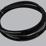Ремень клиновой A 124 Lw=3180 мм, Li=3150 мм фото