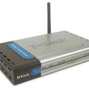 Беспроводные сети WiFi фото