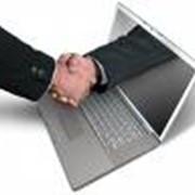 Установка, пусконаладка и техническое обслуживание компьютеров фото