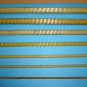 Стеклопластиковая арматура 6 мм. фото