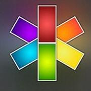 Цветовой тест Люшера фото