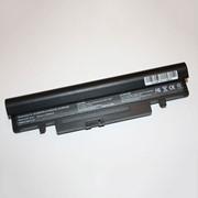 Аккумулятор для ноутбука Samsung N150 фото