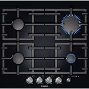 Варочная панель Bosch PPP616M91E