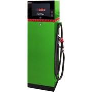 Топливораздаточные колонки Топаз фото