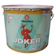 Тиккурила Джокер, 9л