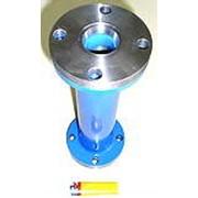 Гомогенизатор топлива TRGA-3G фото